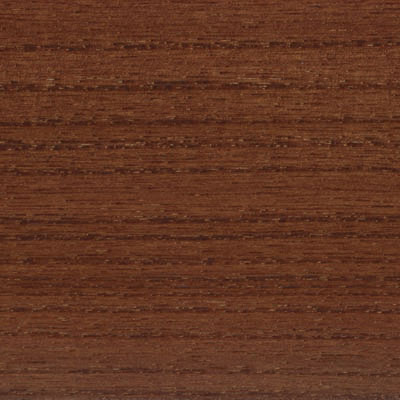 norman australia wood blind cherry