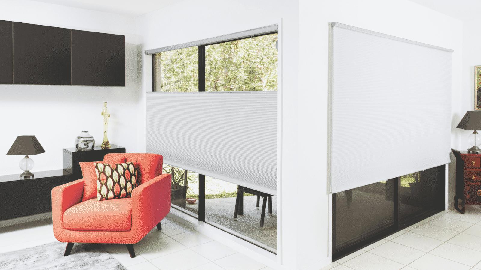 window-furnishing